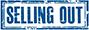 Redukce volantu/Alu - Typ 1/3/14/181 (20.5mm)