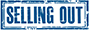 Ložiska klikové hřídele/race 0.50/STD - Typ 1/3/CT/CZ motory (1960 »)