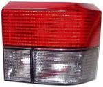 Světlo zadní/kouř/červené/P - Typ 4 (1990 » 03)