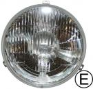 Světlomet OE L/P - Typ 25 (1979 » 92)