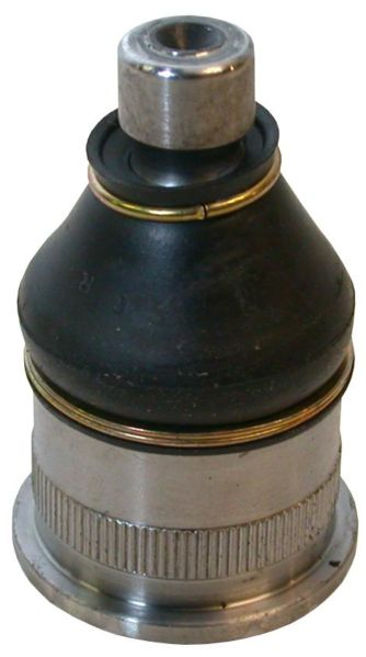Čep ramene 37.3mm/spodní L/P - T.1 1303 (1973 » 80)