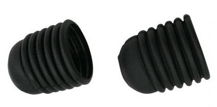 Manžety/kloubová tyč řízení - T.1 1302/03 (1970 » 74)