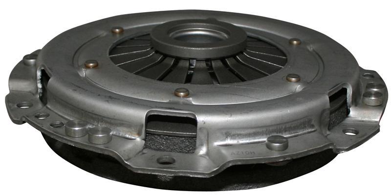 Kotouč přítlačný/180mm - Typ 1/3 motory (» 1965)