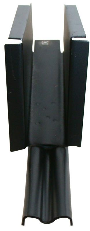 Výztuha příčná/zadní P - Typ 2 (1967 » 79)