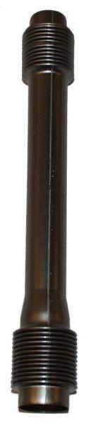Trubka tyčky zdvihátka/Alu - Typ 25 CT/CZ/WBX motory (» 1992)