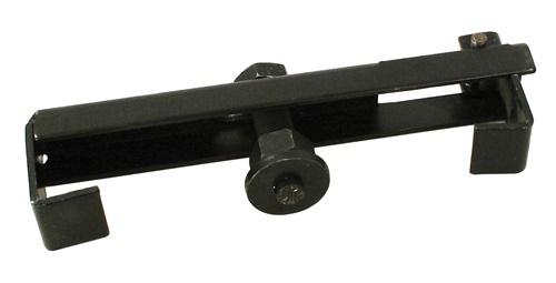 Stahovák/řemenice klikové hřídele - Typ 1 motor (» 2003)