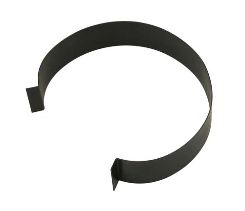 Přípravek/pístní kroužky/83-87mm - Typ 1/2/3/14/25/181 (univerzál)