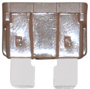 Pojistka nožová/5 Amp