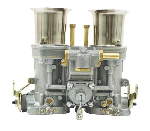 Karburátor/Weber 44IDF (1ks)