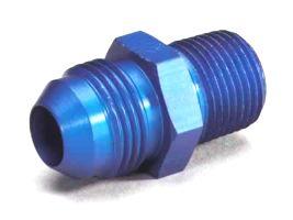 Adaptér Alu/14-10mm (rozvod paliva)