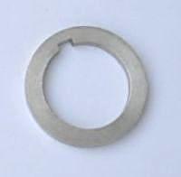 Podložka vymezovací 5mm/spodní řemenice - Typ 1 motor (1960 »)