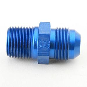 Adaptér Alu 17-19mm (hadice oleje)
