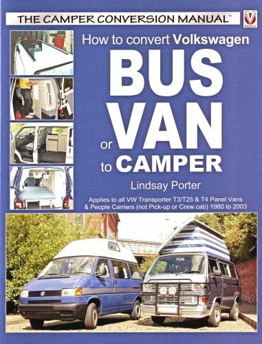 Kniha/přestavba BUS na Karavana 1980 » 03 (manuál)