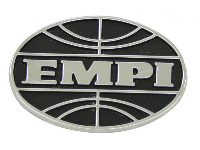 Emblem/litina (Empi)