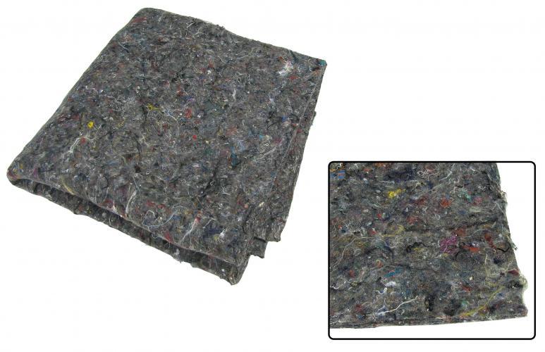 Izolace čalounění (80x120cm)