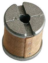 Filtr nádrže paliva - Typ 1/2 (» 1955)