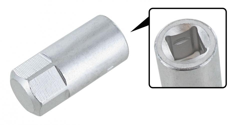 Klíč převodovky 17mm/boční/spodní - Typ 1/2/3/14/181 (» 2003)