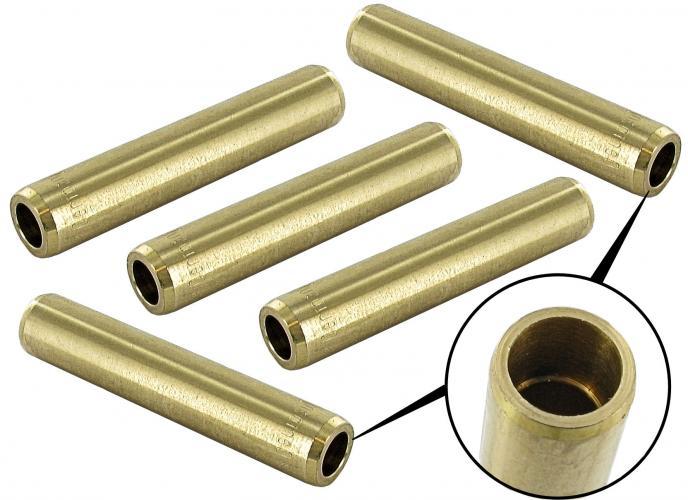 Vodítka +0.50 (13.545) 9mm/výfukový ventil - Typ 2/4/25/Porsche 914 (1969 »)