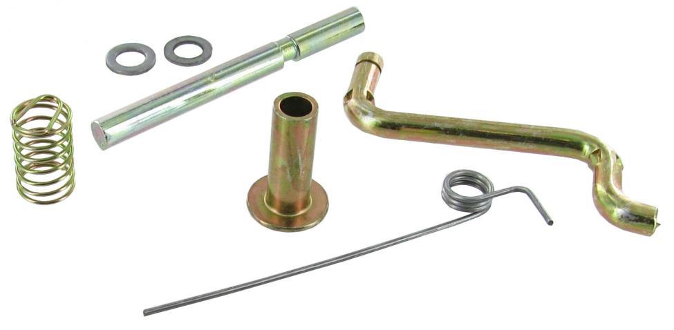 Pedál plynu/repa kit - Typ 1/3/14 (1957 » 65)