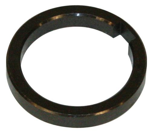Kroužek vymezovací/kolo vačky/rozdělovač - Typ 1/3 motory (race)