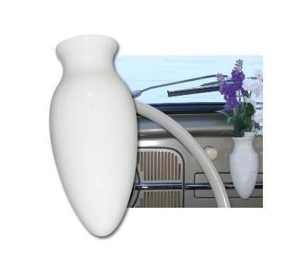 Vázička/keramika - Typ (» 2003)