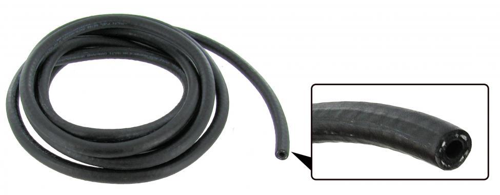 Hadice paliva 4-9.5mm (1m)