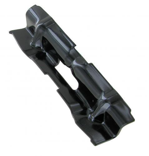 Držák akumulátoru/spodní - Typ 1 (1966 » 03)