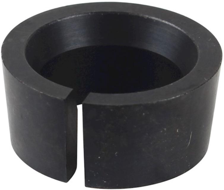 Kroužek šroubu tlumiče nárazu/spodní L/P - Typ 25 (1979 » 92)