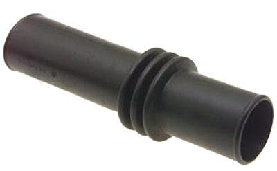 Potrubí sání/karburátor - Typ 2/14 (1963 » 67)