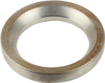 Kroužek ložiska zadního kola/vymezovací L/P - Typ 1/2/3/14/181 (» 2003)