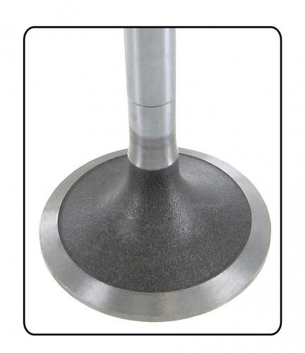 Ventily sací/39.3mm - Typ 2/25 (» 1982)