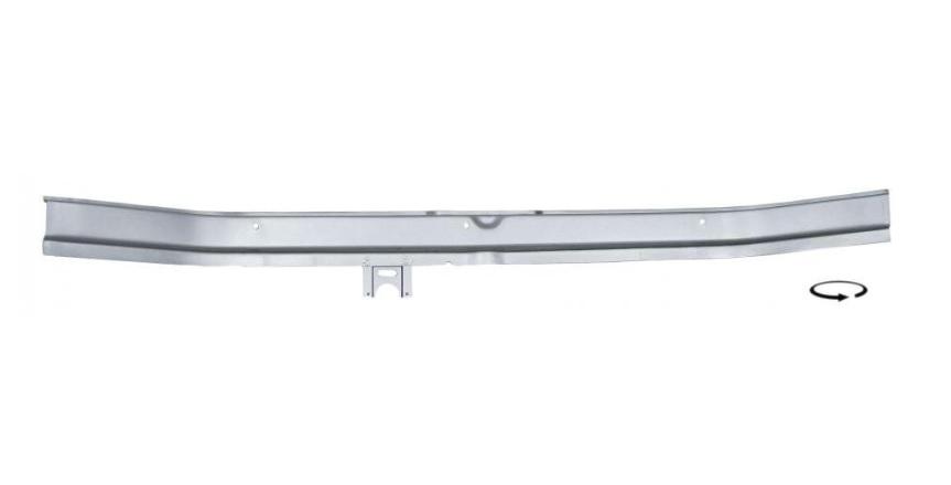 Výztuha/palubní deska - Typ 2 (1955 » 67)