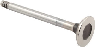 Ventil výfukový/33mm - Typ 2/25 (1971 » 82)