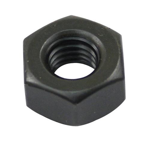 Matice M8mm/svorník hlavy motoru - Typ 1/3/CT/CZ/WBX motory (» 2003)