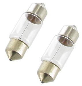 Žárovky 12V/5W (ukazatel směru)