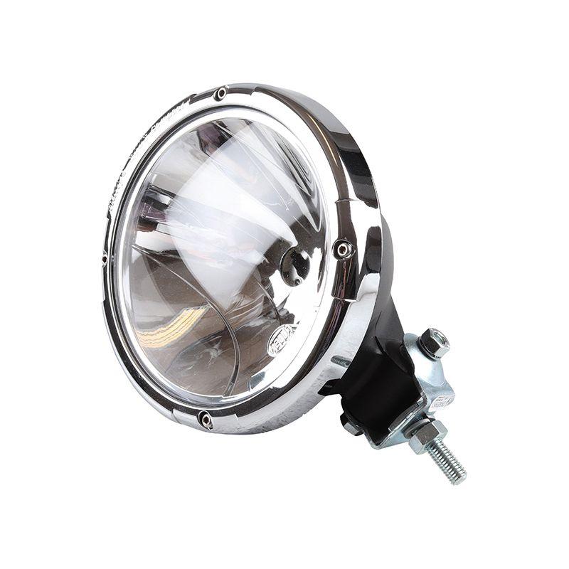 Světlo přídavné Rally 3003/160mm - Typ (univerzál)