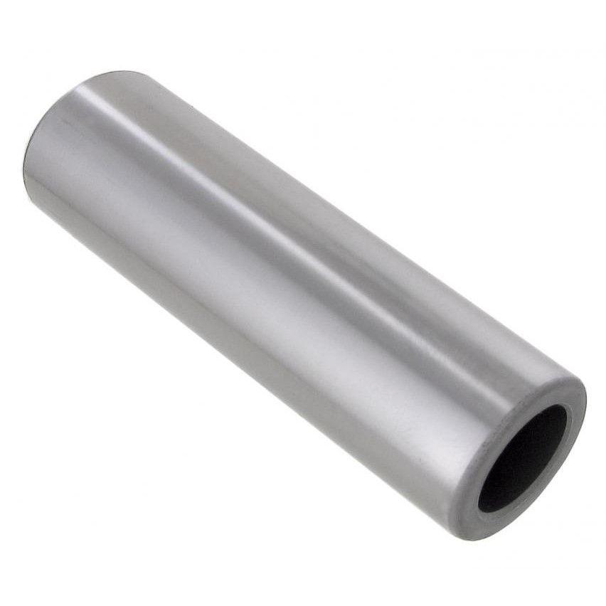 Čep pístní - Typ 1/3/CT/CZ motory (22mm)