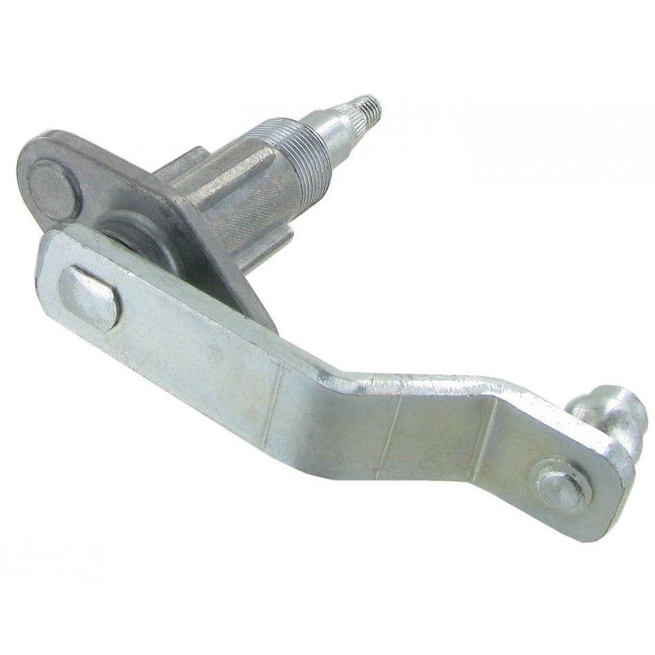 Hřídelka mechanismu stěrače/L - Typ 25 (1979 » 92)