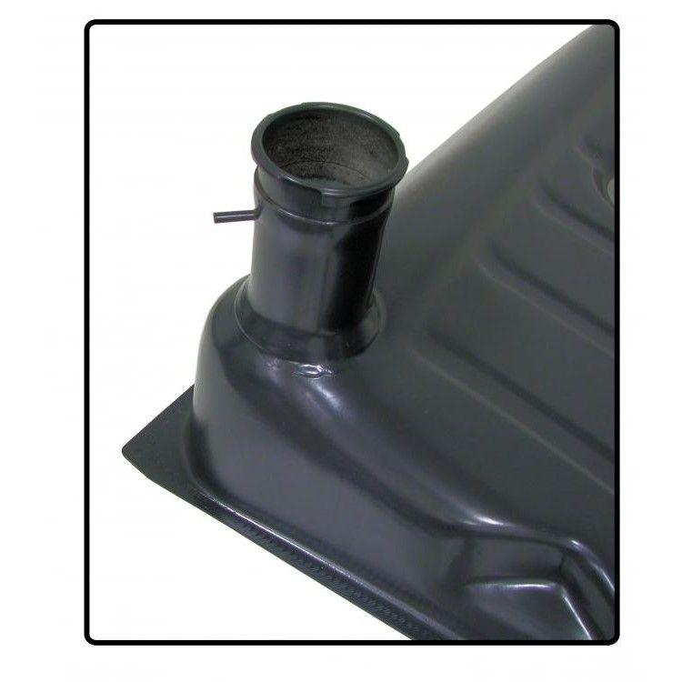 Nádrž paliva/OE - Typ 1/14 (1960 » 67)