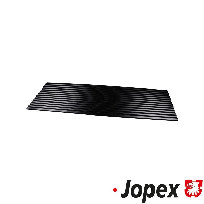 Panel podlahy - Typ 4 (1990 » 03)