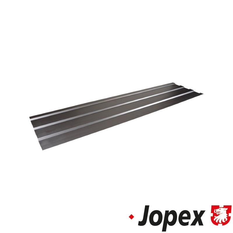 Panel podlahy/150x38cm - Typ 25 (1979 » 92)