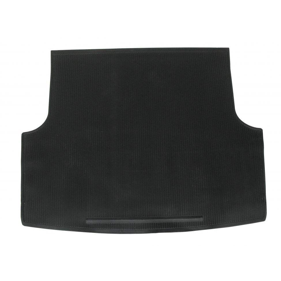 Rohože podlahy/zavazadlový prostor/pryž - Typ 3 (Squareback)